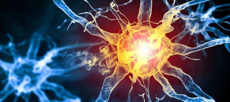 CRISPR May Treat Amyloidosis In The Near Future