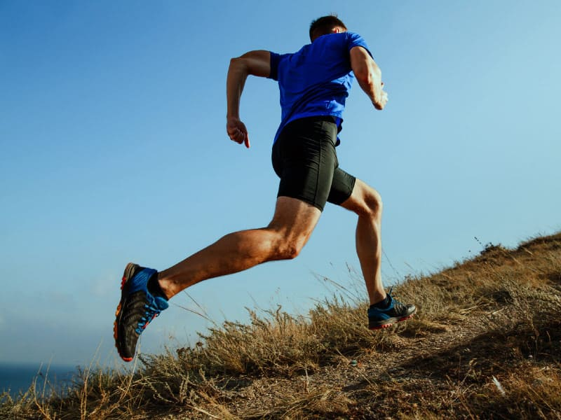 Developing Endurance And Achieving Your Goals: 6 Tips