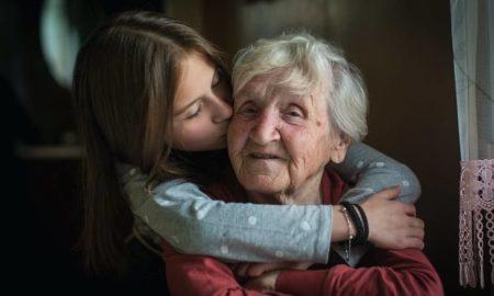 Doctors Divided On New Alzheimer's Drug
