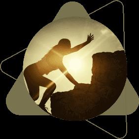 Energy Nexus #3 - Become a powerful creator