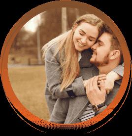 Energy Nexus #4 -Attract Unconditional Love