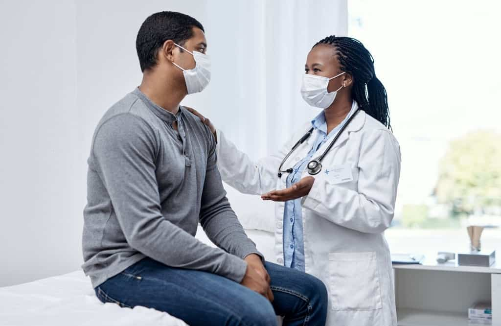 Even Healthy People Need A Primary Healthcare Provider, Say, Doctors