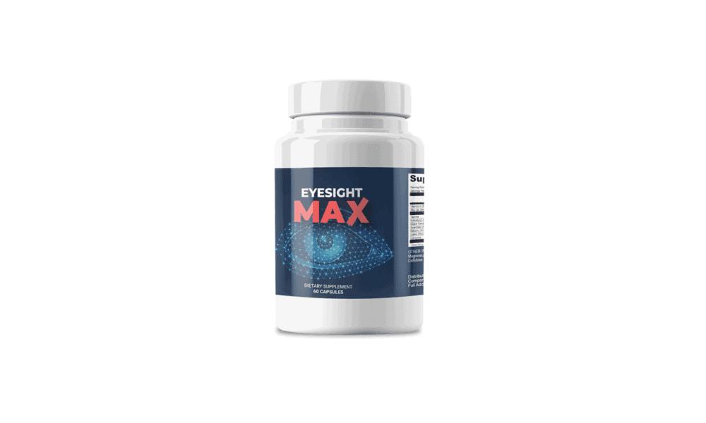 Eyesight Max Reviews