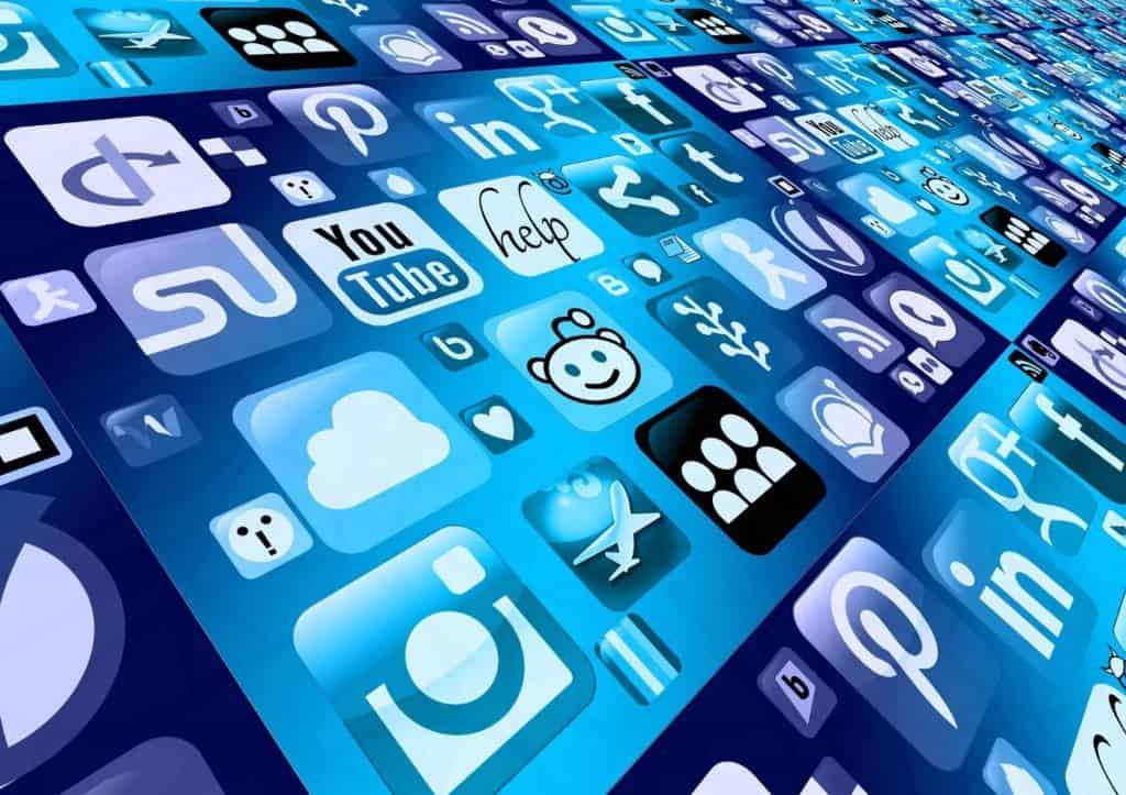False Cancer Information On Online Platforms May Prove Harmful