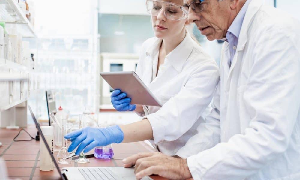 Fda Panel Advisor Who Panned New Alzheimer's Drug Speaks Out