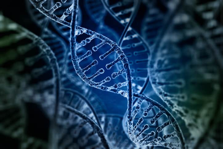 Gene Exploration Can Pave The Way For More Effective OCD Treatments