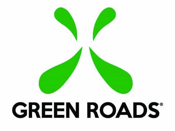 Green Roads CBD Brand