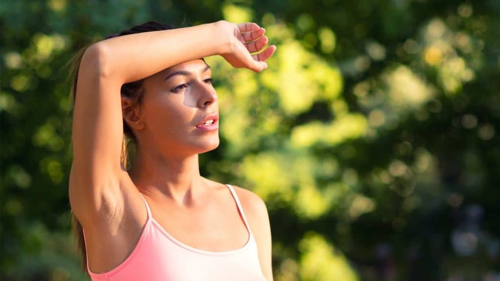 How To Staying Safe In Extreme Heat