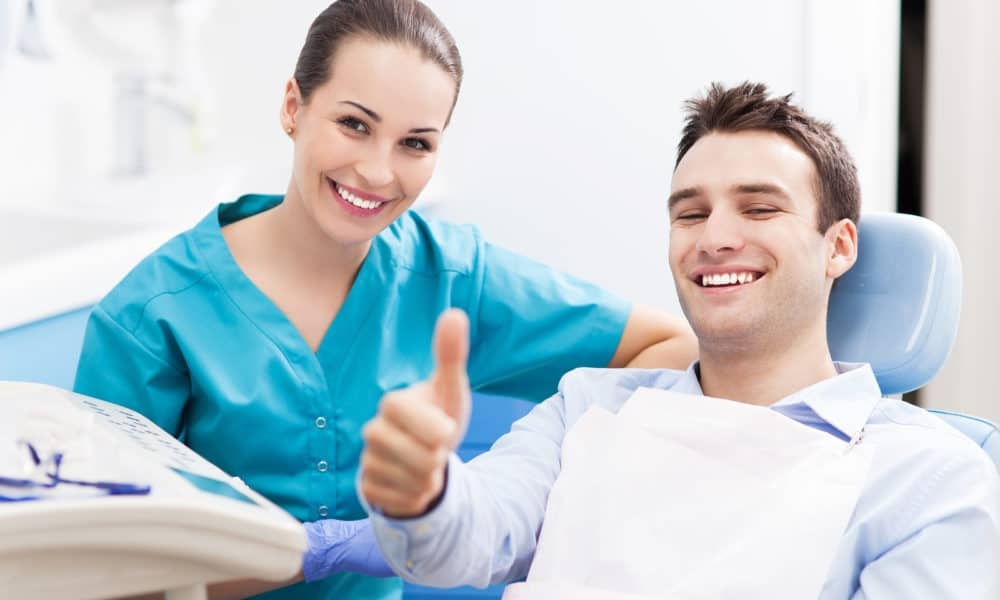 How to choose a dentist? |8 Tips For Choosing Right Dentist