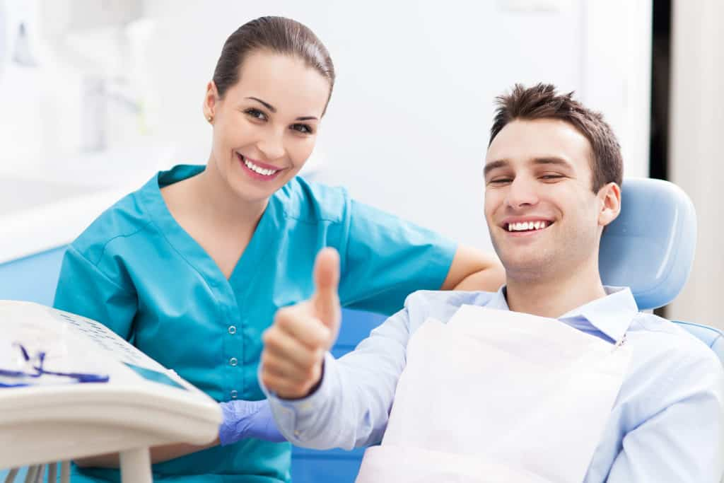 How to choose a dentist?  8 Tips For Choosing Right Dentist