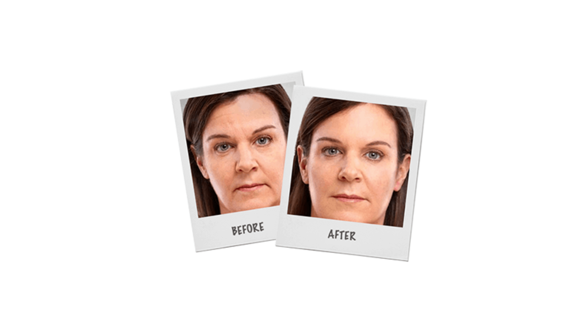 Ideal Beauty 365 results