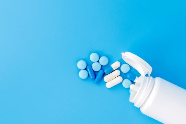 Is Medicare Spending Too Much? Generic Drugs Are Far Less Expensive At Costco
