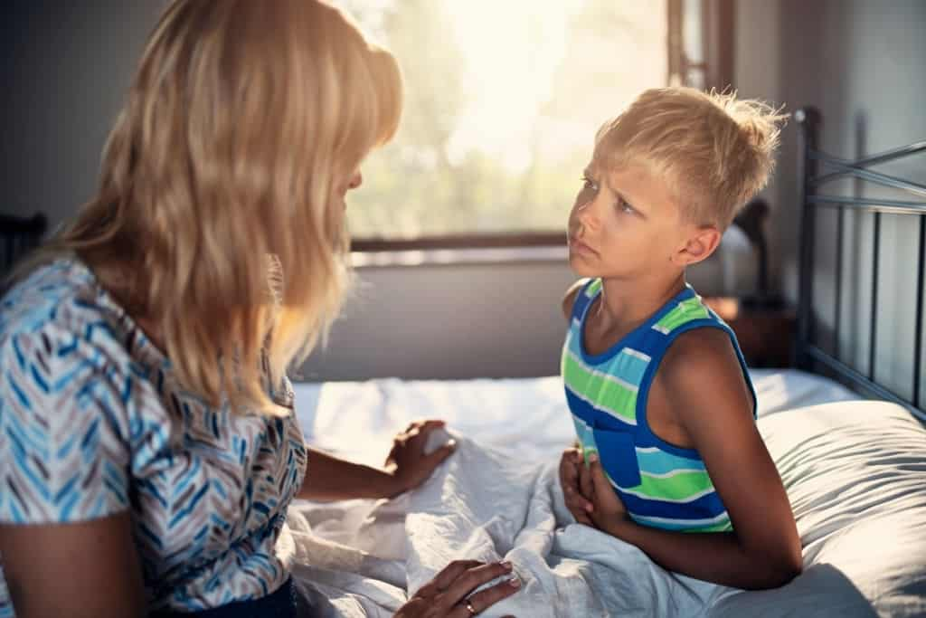 Issues Contributing To Stature Development Differ By Sex In Pediatric People With Crohn's Disease
