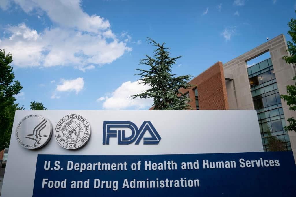 Johnson & Johnson Vaccine May Cause Guillain-Barre Syndrome, FDA Warns