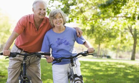 Longevity Can Be Bought: Study
