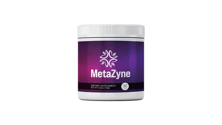MetaZyne Reviews