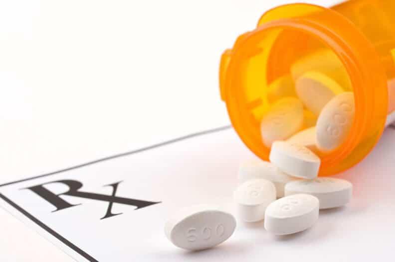 Missouri To Monitor Prescriptions, Will It Work?