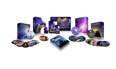 Moon-Light-Manifestation-Program-review