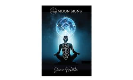 Nakatukas-Moon-Reading-Reviews