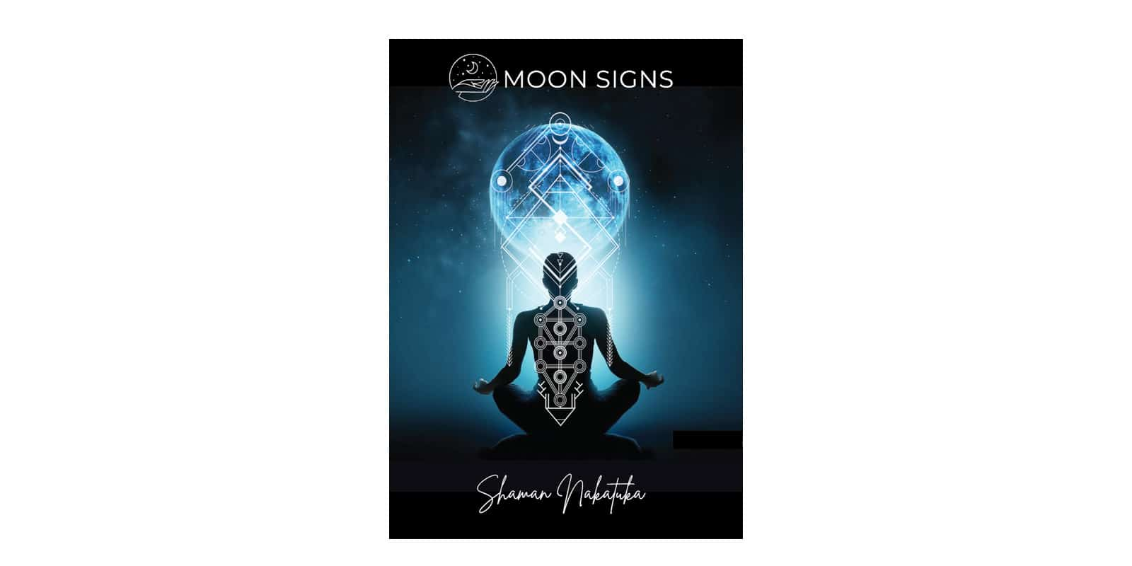 Nakatuka's Moon Reading Reviews