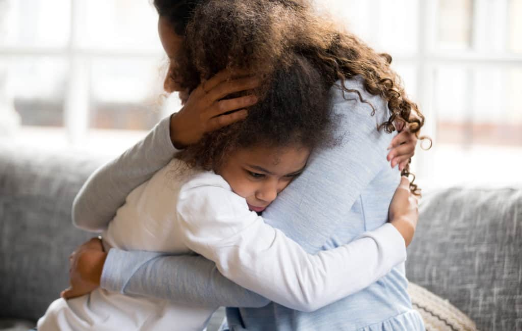Parents Should Adopt These Measures This Summer To Help Their kid's Mental Health
