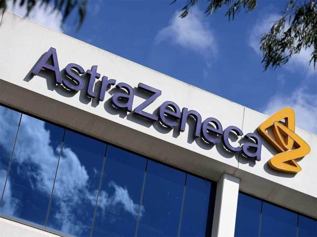 Russia Has Granted Approval To A Planned Testing Agreement Between Sputnik And AstraZeneca