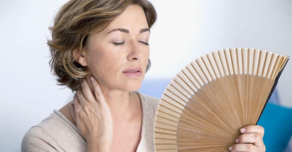 Should Women Take Menopausal Hormone Therapy