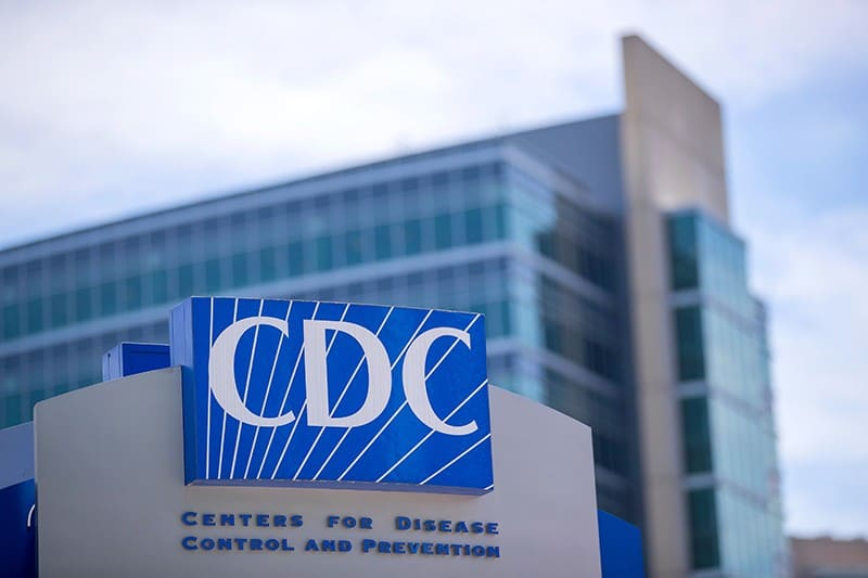 State Department And CDC Advises Against Travelling To UK