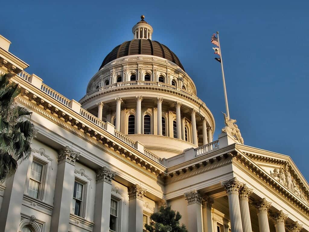State Legislature Brings New Health Care Laws, Relieves Immigrants