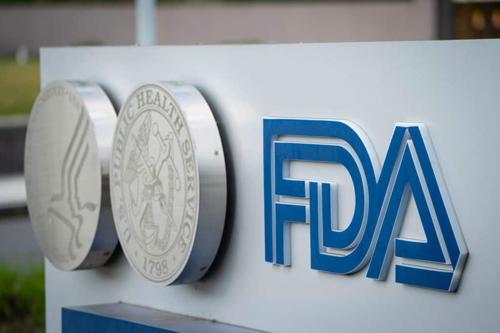 The FDA Will Render A Decision With Respect To The Licensing Of The BioNTech/Pfizer Covid-19 Vaccine Within 2 Months Of Its Prior Consideration By The Agency
