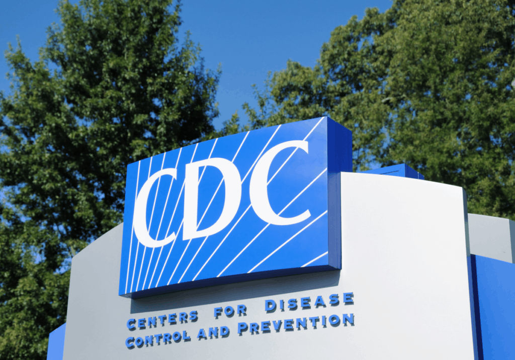 The Pandemic Of Covid-19 Is Leading To An Increase In American Life Expectancy - New CDC Study
