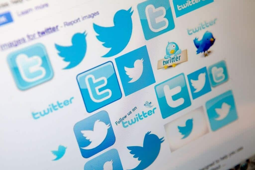 Twitter To Close Key Offices