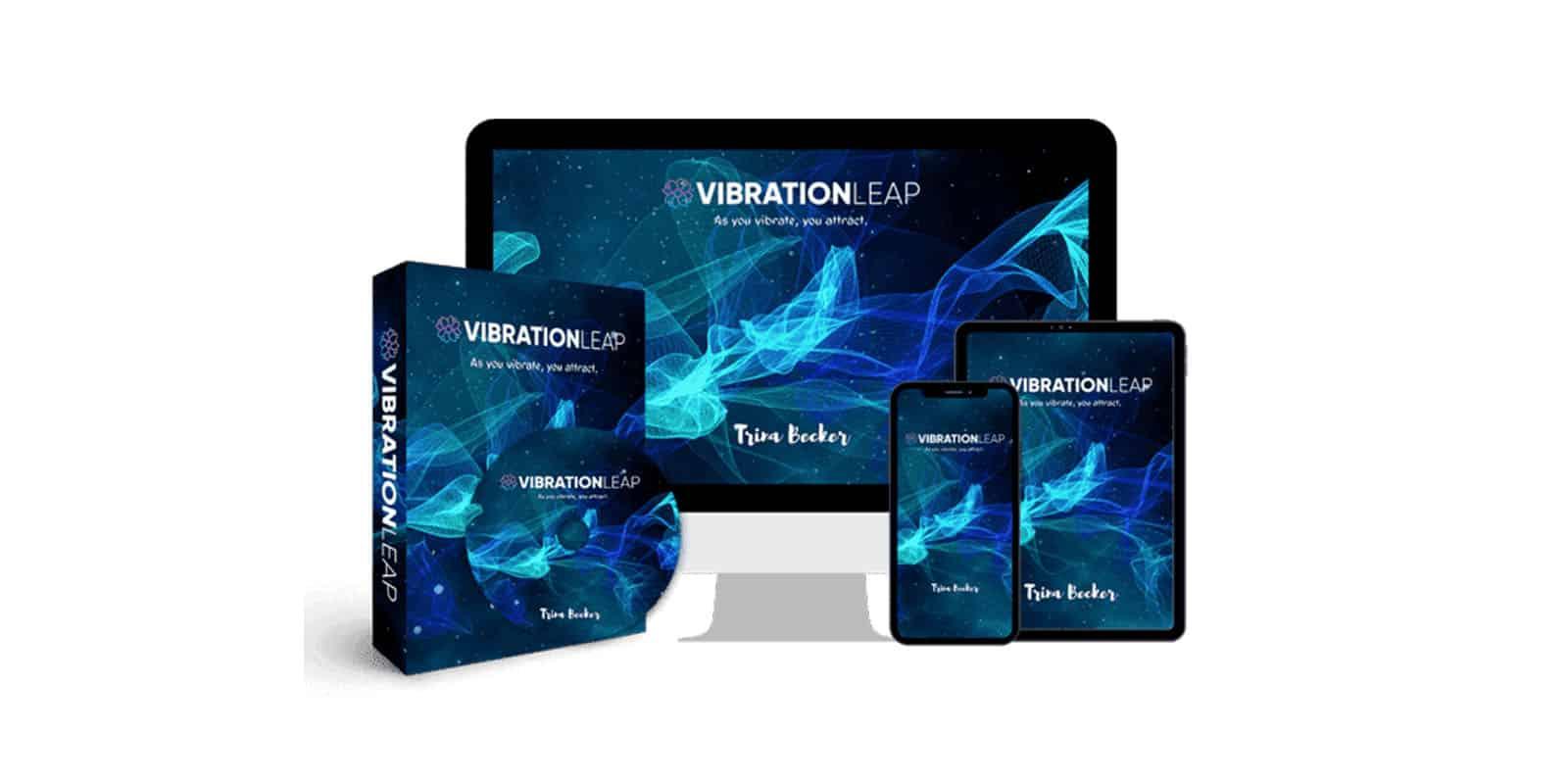 Vibration Leap Program Reviews