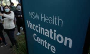 Who Will Deny A COVID Vaccination?