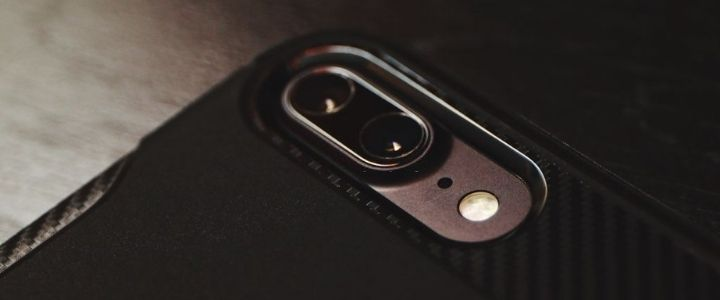 How Smartphone Cameras May Be Used To Detect Anemia?
