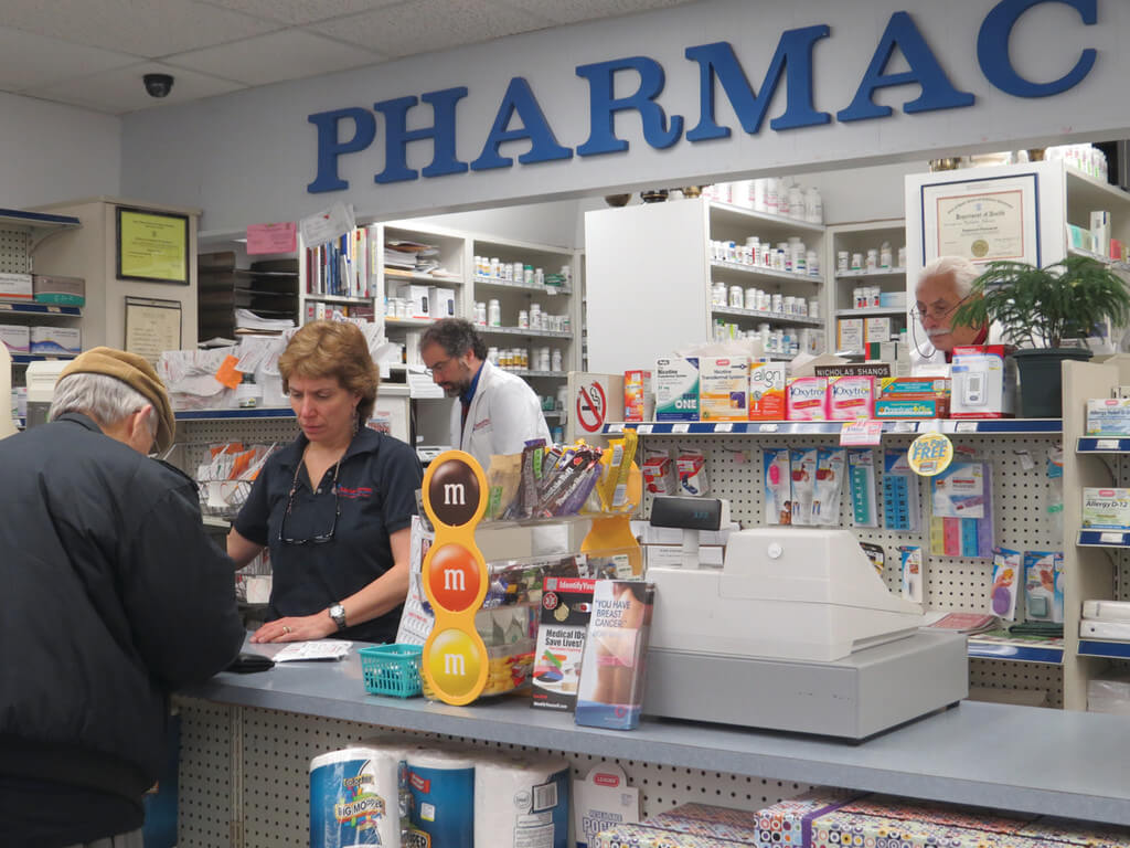 Additional Audit Burdens Pose A Threat To Pharmacies