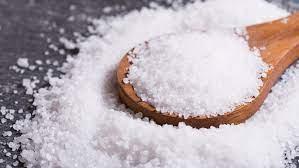 Keto Burn Advantage Ingredient-Beta-Hydroxybutyrate (BHB)