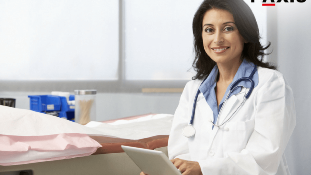 Does White Coat For Doctors Help In Diagnosing