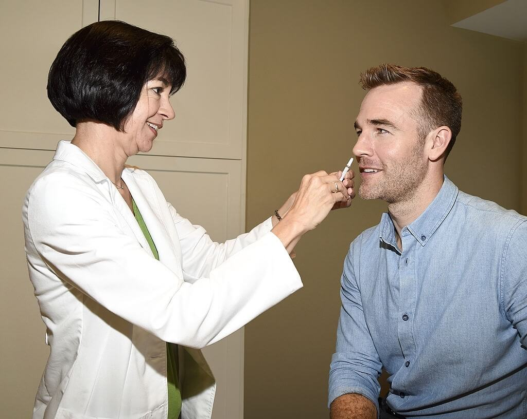 New Research Provides Clues To Developing Better Intranasal Vaccines