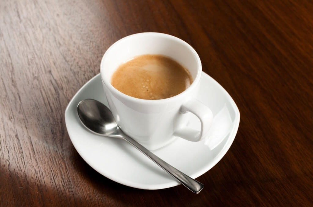 Coffee Likely To Reduce Risk Of Cardiac Diseases