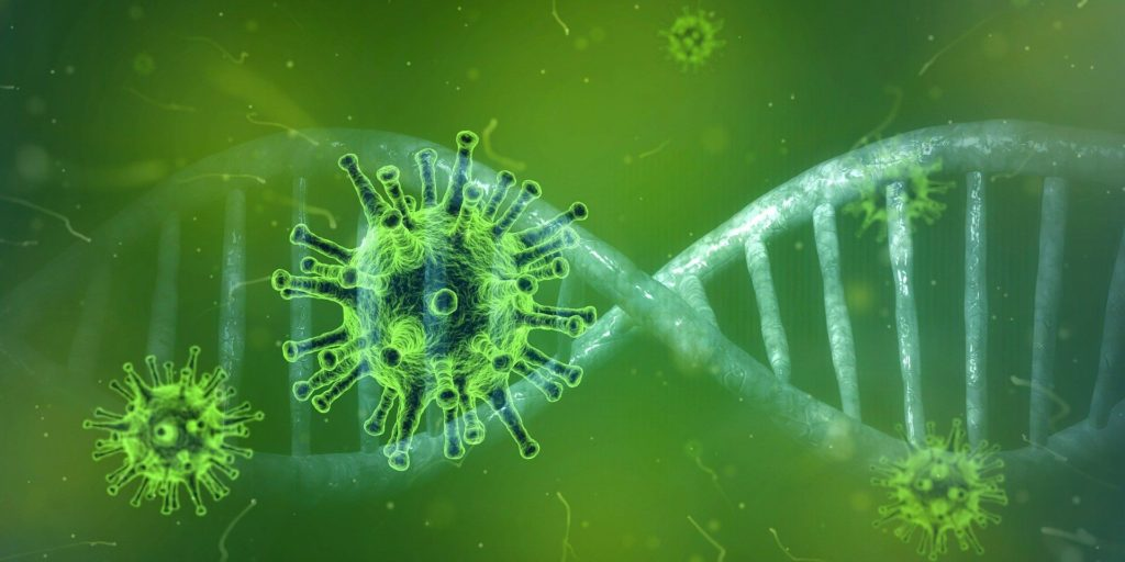 Experts' Opinion About Lambda – A Variant Of CORONA Virus