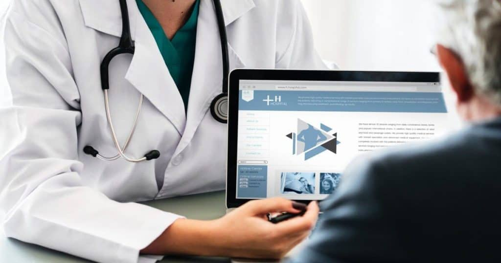 How Can Healthcare Companies Harness The Burgeoning Digital Health Ecosystem In Asia?