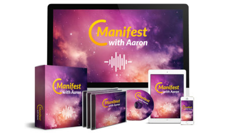 Manifest-With-Aaron-Reviews