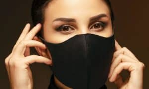 Mask Requirements Reinstated in San Francisco