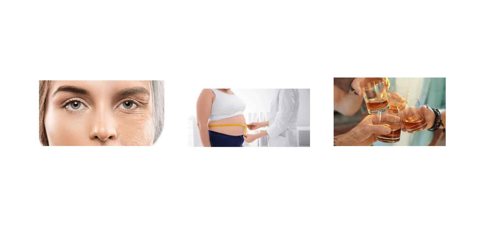 Oweli Liver Detox Supplement Benefits
