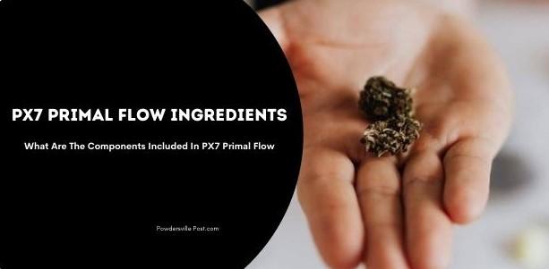 PX7-Primal-Flow-Ingredients