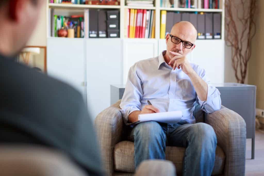 Psychiatrists' Income, Wealth Gain Ground Despite COVID-19 Challenges