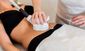 Radio-Wave Therapy Improves Overall Survival In Patients With Liver Cancer