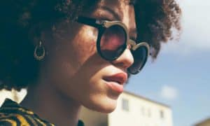 Safety, Not Style That Deserves Importance When Choosing Sunglasses, Say, Doctors