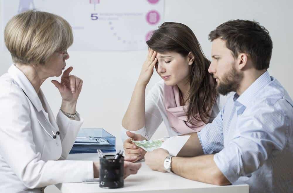 Studies Examine Adverse Mental Health Impacts Of COVID-19